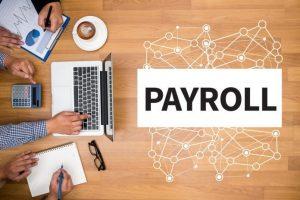 Payroll